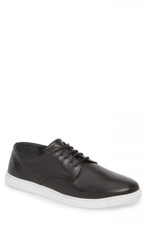 Men's Vince Camuto Nok Derby Sneaker