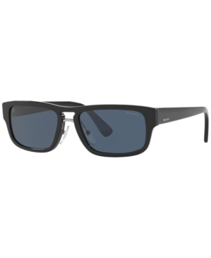 Prada Sunglasses, Pr 05VS 56