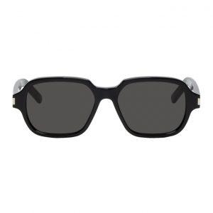 Saint Laurent Black SL 292 Sunglasses