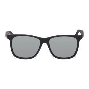 Fendi Black Matte Forever Fendi M0002/S Sunglasses