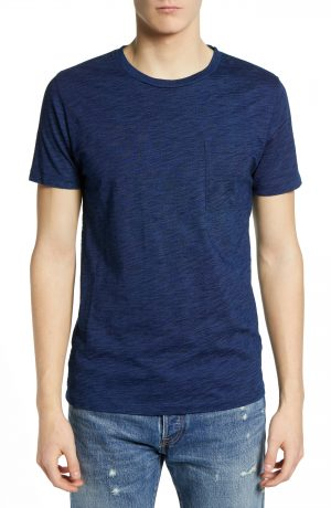 Men's Levi's Made & Crafted(TM) Pocket T-Shirt