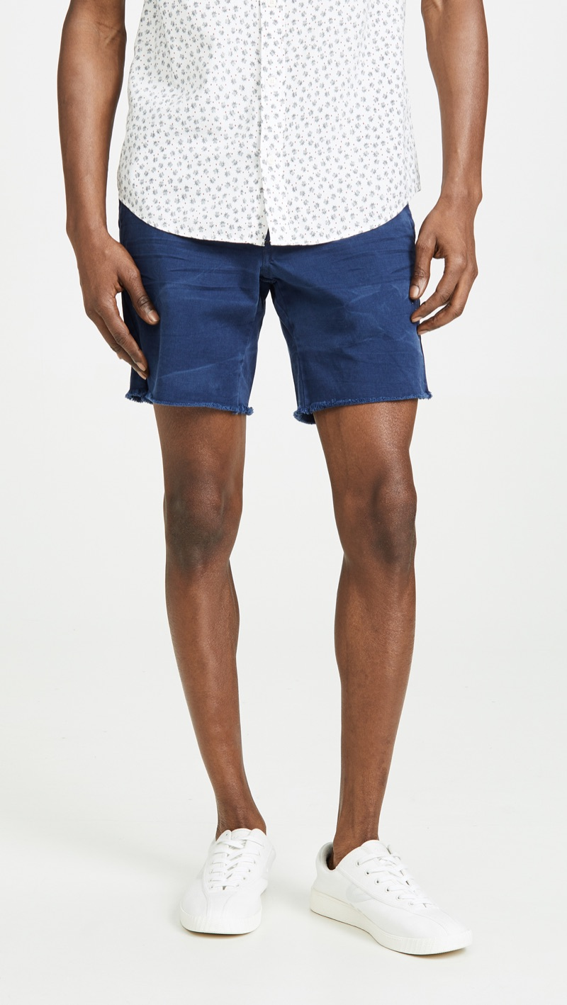 POLO Ralph Lauren Montauk Chino Shorts
