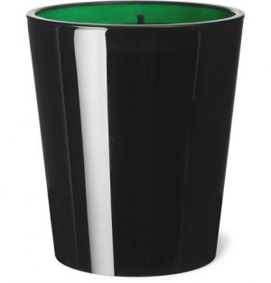 Ralph Lauren Home - Bedford Holiday Scented Candle, 272g - Men - Green