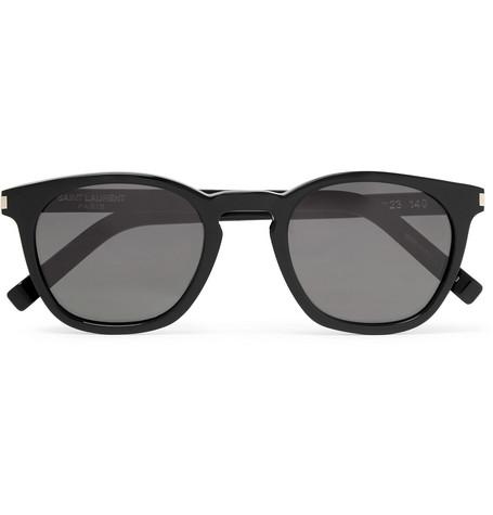 Eyeglasses, Glasses Frames, Prescription Lenses, & Sunglasses