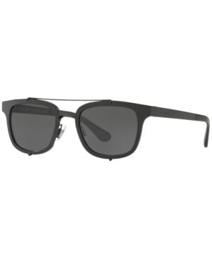 Dolce & Gabbana Sunglasses, DG2175