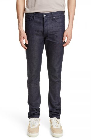 Men's John Elliott The Cast 2 Skinny Fit Jeans