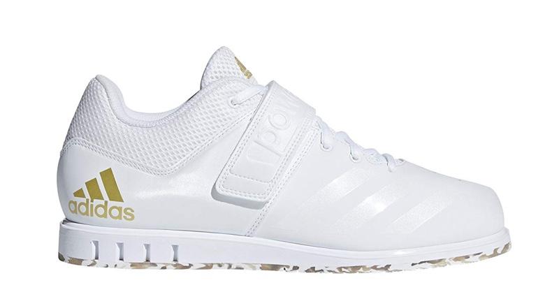 adidas Men's Boost Sneaker