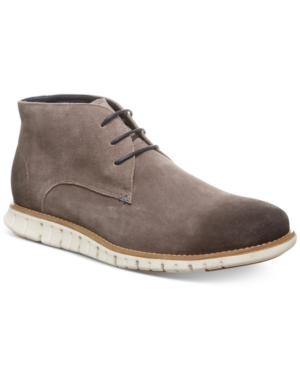 Bearpaw Men's Gabe Chukka Boots Men's Shoes