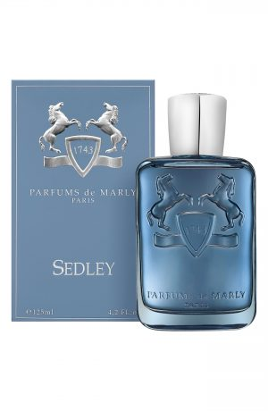 Parfums De Marly Sedley Eau De Parfum (Nordstrom Exclusive)