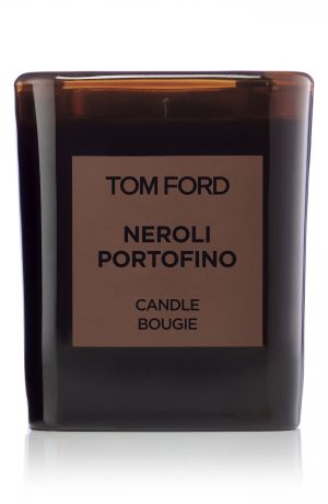 Tom Ford Private Blend Neroli Portofino Candle