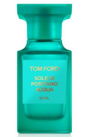 Tom Ford Sole Di Positano Acqua Fragrance