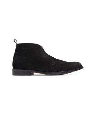Carlos by Carlos Santana Corazon 2.0 Chukka Boot Men's Shoes