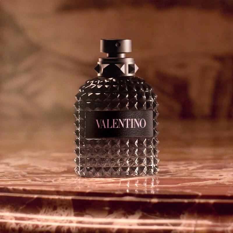 Valentino Born in Roma Fragrance