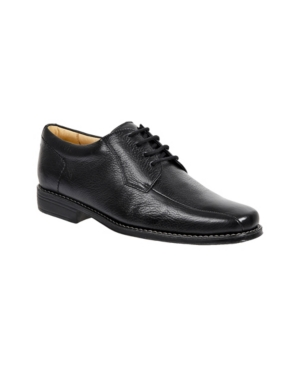 Sandro Moscoloni Belmont Bicycle Front 4 Eyelet Oxford Men's Shoes