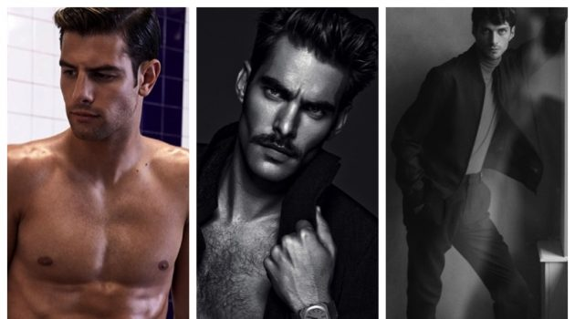 Week in Review: Franky Cammarata, Jon Kortajarena, Matthew Bell + More