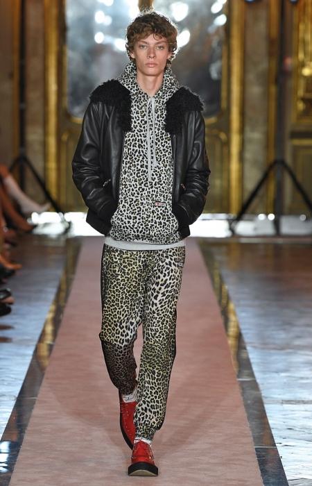 Giambattista Valli x H&M Collection is Runway-Ready