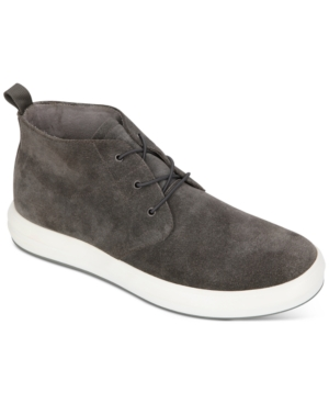 Kenneth Cole New York Men S The Mover Casual Chukka Boot
