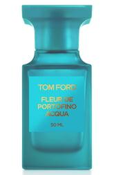 Tom Ford Fleur De Portofino Acqua Fragrance
