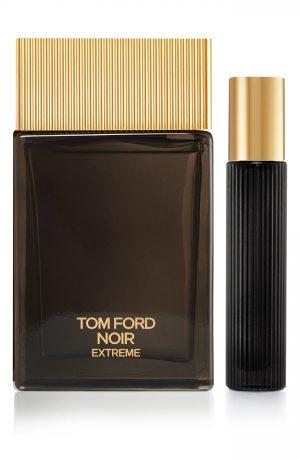 Tom Ford Noir Extreme Eau De Parfum Set