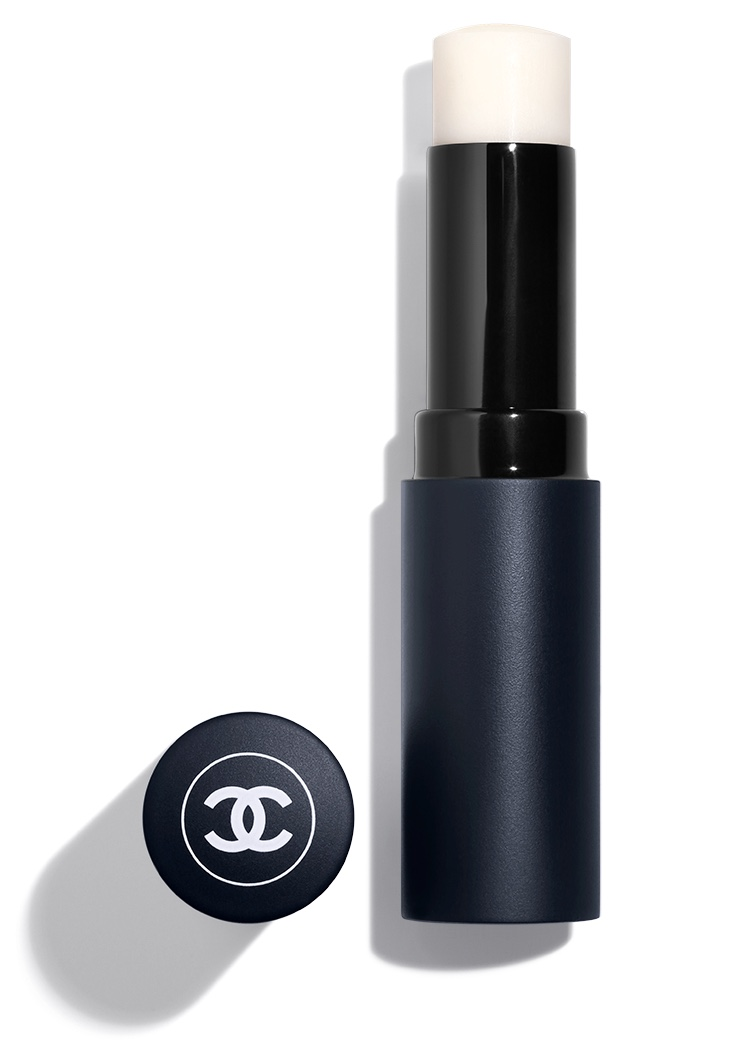 Boy de Chanel Lip Balm