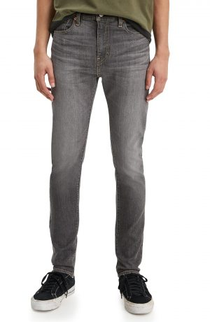 Men's Levi's 510(TM) Skinny Fit Jeans, Size 29 x 32 - Blue