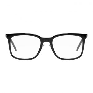 Saint Laurent Black SL 263 Glasses