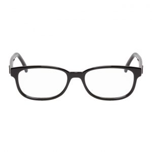 Saint Laurent Black SL 320 Glasses