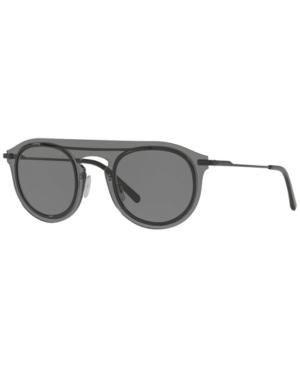 Dolce & Gabbana Sunglasses, DG2169 46