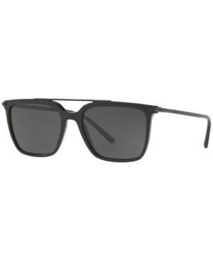 Dolce & Gabbana Sunglasses, DG4318