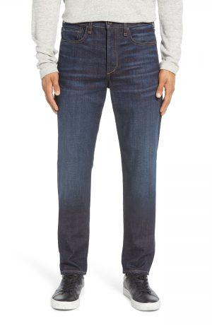 Men's Rag & Bone Fit 2 Slim Fit Jeans, Size 29 - Blue