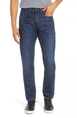 Men's Rag & Bone Fit 2 Slim Fit Jeans, Size 30 - Blue