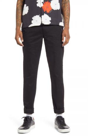 Men's Saturdays Nyc John Chino Trousers