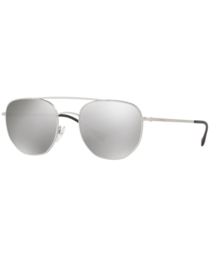 Prada Linea Rossa Sunglasses, Ps 56SS