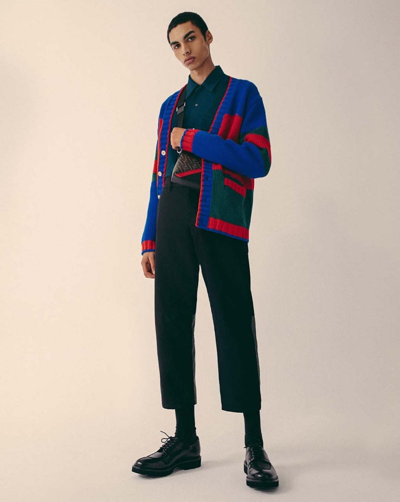 New-Season Hits: Sol Models Latest Styles from MatchesFashion