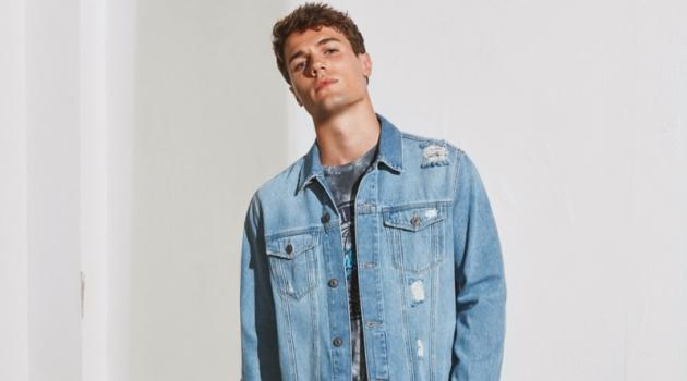 Mavi Marcus Jeans