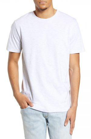 Men's Topman Assorted 7-Pack Crewneck T-Shirts