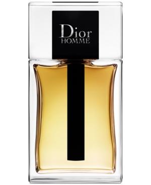 Dior Homme Eau de Toilette Spray, 1.7-oz