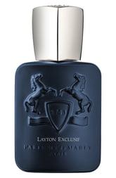 Parfums De Marly Layton Exclusif Parfum