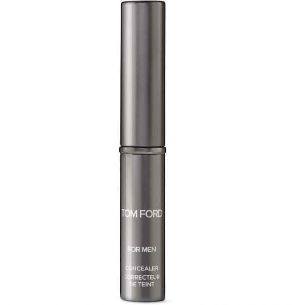 TOM FORD BEAUTY - Concealer Stick - Light, 2.3g - Men - Colorless