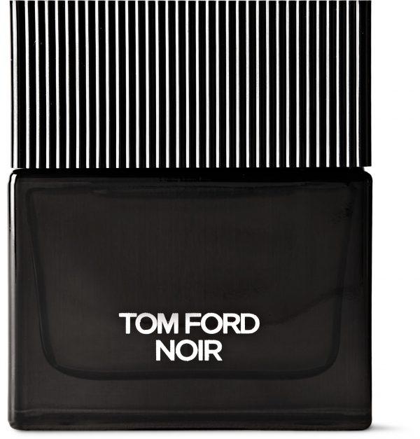 TOM FORD BEAUTY - Tom Ford Noir Eau de Parfum - Italian Bergamot, Black Pepper & Nutmeg, 50ml - Men - Colorless