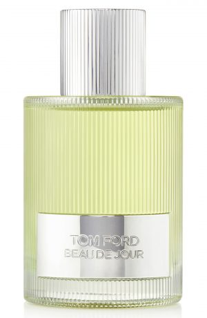 Tom Ford Beau De Jour Fragrance