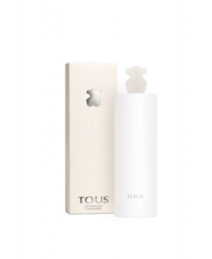 Tous Les Cologne Woman Eau De Toilette Spray, 3.0 Oz