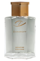 Zaharoff Signature Pour Homme Cologne (Nordstrom Exclusive)