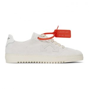 Off-White Off-White 2.0 Sneakers