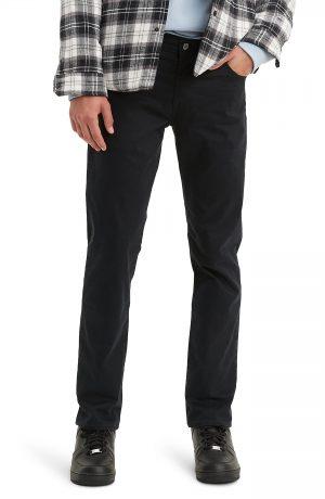 Men's Levi's 511(TM) Slim Fit Pants