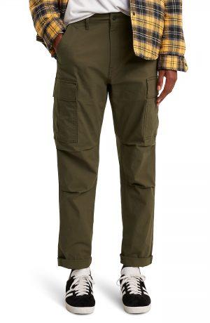 Men's Levi's Cargo Pants