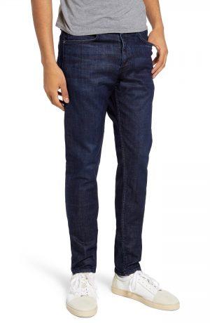 Men's Rag & Bone Fit 1 Extra Slim Jeans