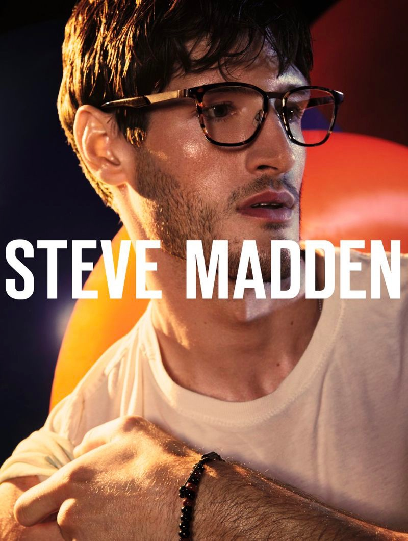 Ryan & Dylon Step Into Summer with Steve Madden Campaign