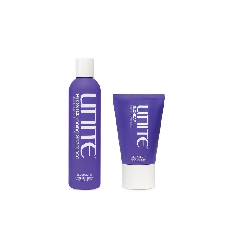 Unite Purple Products