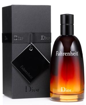 Dior Fahrenheit Couture Wrap, 3.4 oz